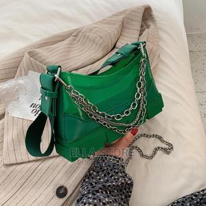Ladies Shoulder Bag | Bags for sale in Lagos State, Lagos Island (Eko)