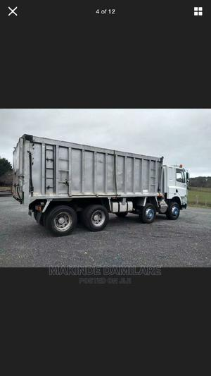 Foreign Used Daf 85 Cf With Sound Paccar Engine for Sale | Trucks & Trailers for sale in Oyo State, Ibadan