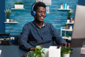 Frontend Web Developer at Your Service   Computer & IT Services for sale in Lagos State, Ogba