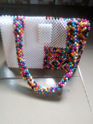 A Nice Beaded Bag   Bags for sale in Niger State, Minna