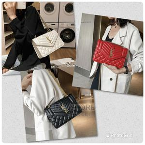 Classic Shoulder Bag for Ladies | Bags for sale in Lagos State, Lagos Island (Eko)