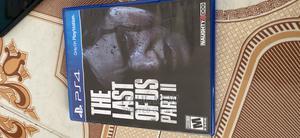 Last of Us 2 | Video Games for sale in Enugu State, Enugu