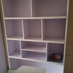 Cabinets    Furniture for sale in Kwara State, Ilorin West