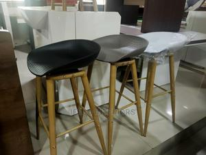 Quality Bar Stool | Furniture for sale in Abuja (FCT) State, Wuse