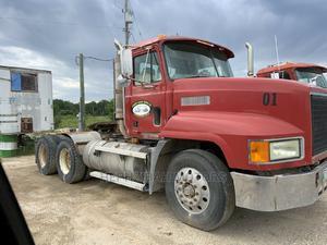 Tokunbo Mack CH Model Truck | Trucks & Trailers for sale in Lagos State, Abule Egba