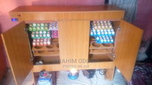 Kerosene Solar Poultry Egg Incubator, With Ostrich Eggs Tray | Farm Machinery & Equipment for sale in Abuja (FCT) State, Jahi