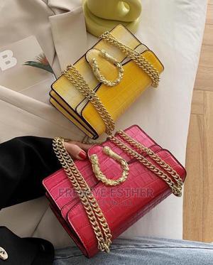 Ladies Handbags | Bags for sale in Lagos State, Alimosho