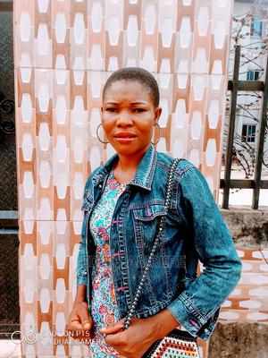 Housekeeping & Cleaning CV | Childcare & Babysitting CVs for sale in Edo State, Egor