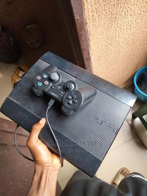 Playstation 3   Video Game Consoles for sale in Enugu State, Enugu