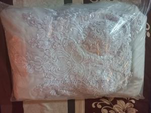Wedding Gown   Wedding Wear & Accessories for sale in Oyo State, Ibadan
