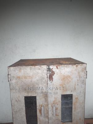Oven for Baking   Industrial Ovens for sale in Rivers State, Port-Harcourt