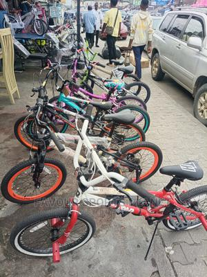 Get Your Children Bicycles at Sports Planet Port Harcourt   Toys for sale in Rivers State, Port-Harcourt