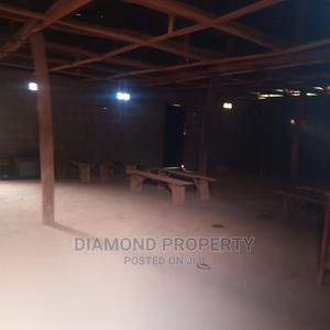 Commercial Purpose Use, Half Plot Land | Commercial Property For Sale for sale in Oyo State, Ibadan