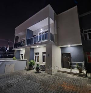 Luxurious 4 Bedroom Duplex With Pool | Short Let for sale in Lekki, Lekki Phase 1