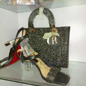 Fashion Hand Bag   Bags for sale in Rivers State, Eleme