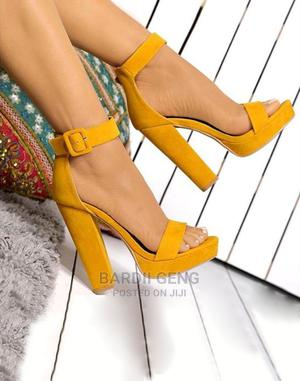 High Heels | Shoes for sale in Lagos State, Ikeja