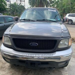 Ford F150 Supercrew | Trucks & Trailers for sale in Lagos State, Ikeja