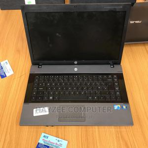Laptop HP Compaq 620 4GB Intel Core 2 Duo HDD 320GB   Laptops & Computers for sale in Oyo State, Ibadan
