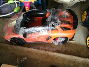 Kidz Electric Car | Toys for sale in Rivers State, Port-Harcourt