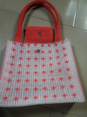 A Sweet and Nice Beaded Bag   Bags for sale in Niger State, Minna