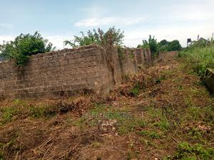 An Uncompleted Building of 5 Flats   Land & Plots For Sale for sale in Edo State, Benin City