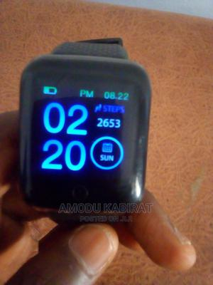 Xane A6s Smart Bracelet   Smart Watches & Trackers for sale in Osun State, Ede