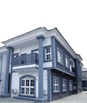 Two Bedroom Serviced Apartment | Short Let for sale in Lekki, Lekki Phase 1