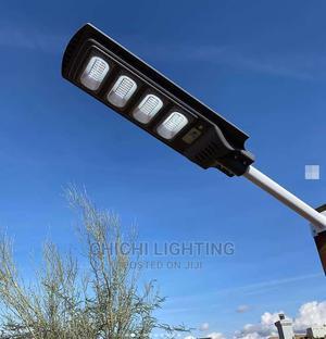 200watts Solar Street Light   Solar Energy for sale in Lagos State, Ojo