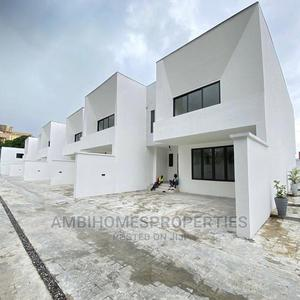 4bdrm Farm House in Lekki Axis for Sale | Houses & Apartments For Sale for sale in Lekki, Lekki Phase 1