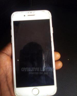 Apple iPhone 7 32 GB Gray | Mobile Phones for sale in Lagos State, Ifako-Ijaiye