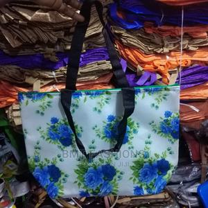 Party Souvenirs Bag   Home Accessories for sale in Lagos State, Lagos Island (Eko)