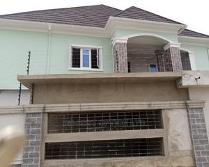 Studio Apartment in Peace Estate, Okota for Rent | Houses & Apartments For Rent for sale in Isolo, Okota