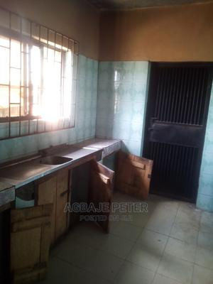3bdrm Block of Flats in Surulere, Olomi for Rent | Houses & Apartments For Rent for sale in Ibadan, Olomi