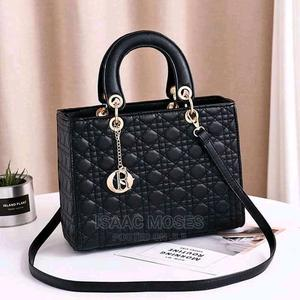 Smart Hand Bag   Bags for sale in Lagos State, Alimosho