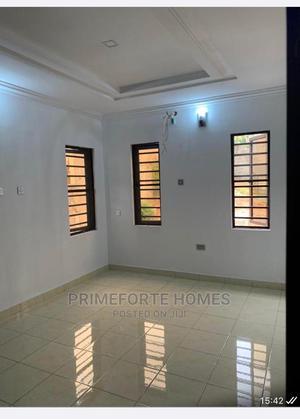 4bdrm Duplex in 4 Bedroom Duplex, Omole Phase 2 for Sale | Houses & Apartments For Sale for sale in Ikeja, Omole Phase 2