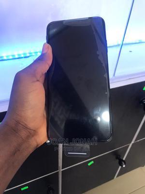 Apple iPhone XS Max 64 GB Black | Mobile Phones for sale in Edo State, Benin City
