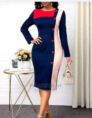 Office and Casul Gowns   Clothing for sale in Lagos State, Alimosho