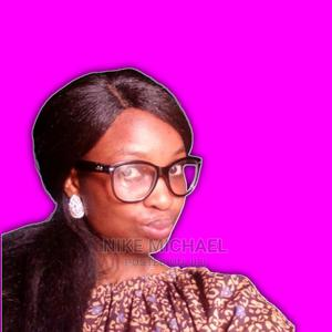 Long Weavon Wig   Hair Beauty for sale in Oyo State, Ibadan