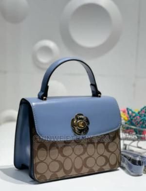 Quality Coach Handbag   Bags for sale in Ondo State, Akure