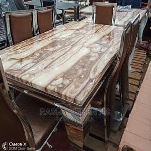 Dinning Table | Furniture for sale in Oyo State, Ibadan