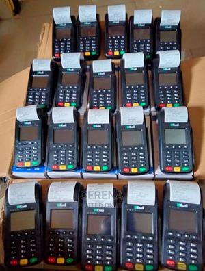 POS Terminals Available At Affordable Price   Store Equipment for sale in Edo State, Benin City