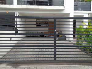 Furnished 5bdrm Duplex in Banana Island for Sale | Houses & Apartments For Sale for sale in Ikoyi, Banana Island