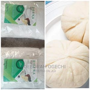 Coconut Flour | Meals & Drinks for sale in Abia State, Aba North