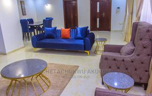Furnitured Luxury Apartments   Commercial Property For Rent for sale in Lagos State, Ikoyi