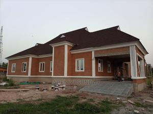 Bricks Construction   Building Materials for sale in Lagos State, Ojodu