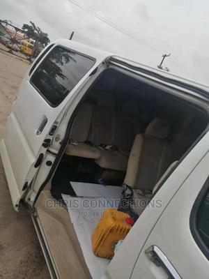 Few Months Used Bus for Sales at #3.2   Buses & Microbuses for sale in Lagos State, Isolo