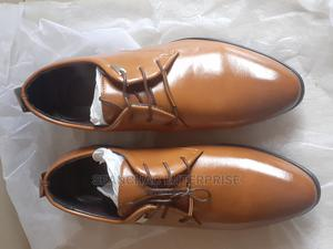 Mens Formal Oxford Shoe   Shoes for sale in Lagos State, Surulere