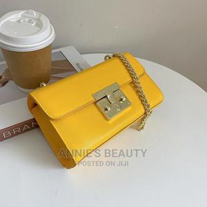 Shoulder Bag | Bags for sale in Lagos State, Ikeja