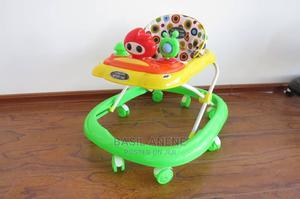 Elegant Baby Walker With Music | Toys for sale in Lagos State, Lagos Island (Eko)