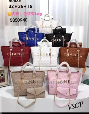 Quality Channel Bag | Bags for sale in Delta State, Warri
